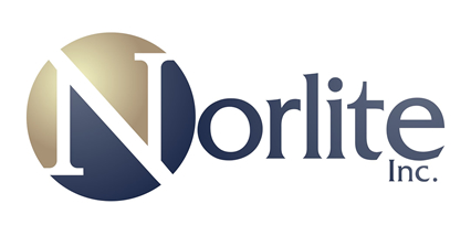 Norlite Inc. | Canadian Product Distribution Solutions